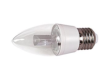 LED Bulbs-2W LEDW01