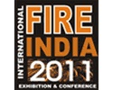 Fire India
