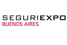 SEGURIEXPO-South American Trade Fair for Commercial and Information Security