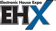 Electronic House Expo